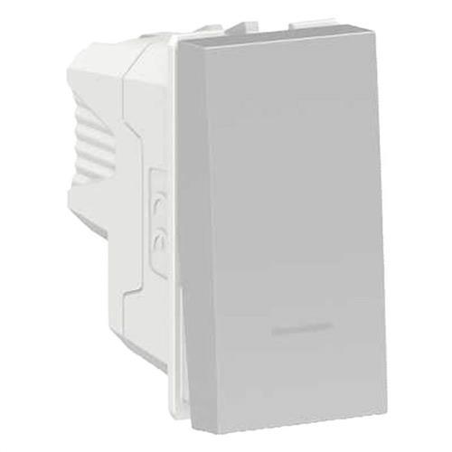 Módulo Interruptor Intermediário 10A 250V 1M - S70110574 - SCHNEIDER