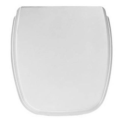 Assento Original Versato Fit Branco - 66981 - CELITE
