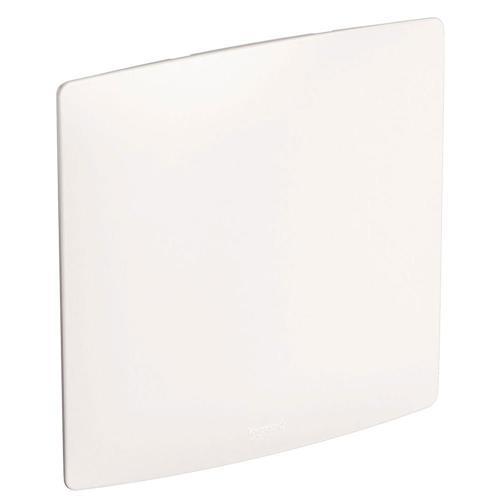 Placa cg 4x4 ny sal                 pial  - 663400 - PIAL-THESI