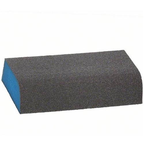 Esponja Abrasiva Para Peças Perfil 69x97x26mm Fino - 2608608223 - BOSCH
