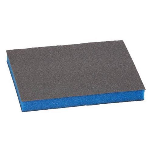 Esponja Abrasiva Para Peças com Contorno de Formas Finas - 2608608230 - BOSCH