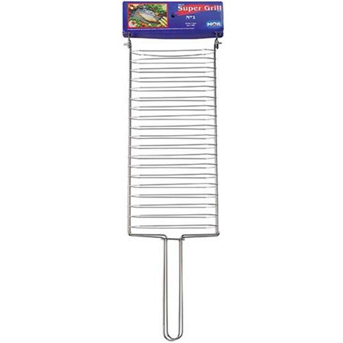 Grelha Super Grill 01 - 3104 - MOR