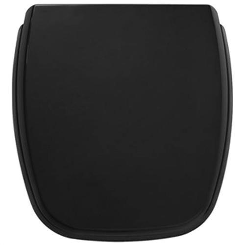 Assento Original Versato Fit Preto - 66981 - CELITE