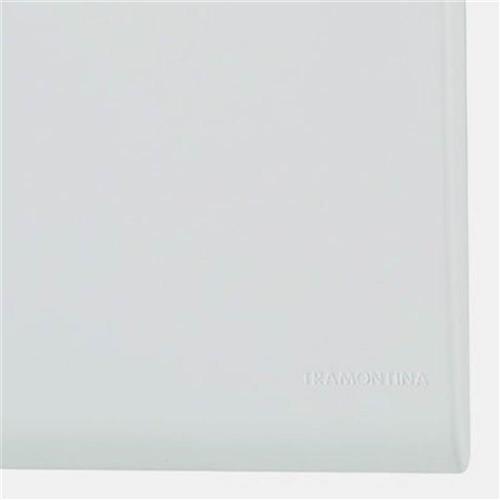 Placa Cega Liz 4x2 - 57106/001 - TRAMONTINA