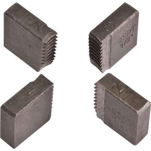 "Cossinete Para Tarraxa de Metal 1"" - 35.59.100.000 - VONDER"
