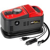 Compressor Air Plus Duo 12V 110v - 920.11640 - SCHULZ