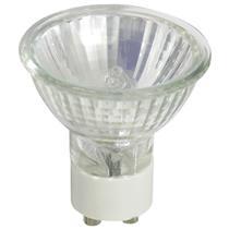 Lâmpada Dicróica 12V 50W 36 Gramas GU5,3 - 01394 - OUROLUX