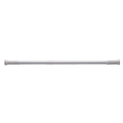 Extensor Para Cortina de Banheiro 0.70cm x 1.20m - 8139 - MOR