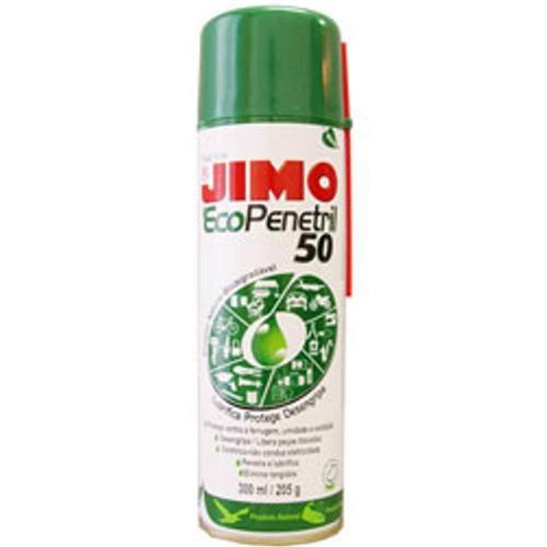 Jimo Ecopenetril 50 300ml - 19706 - JIMO