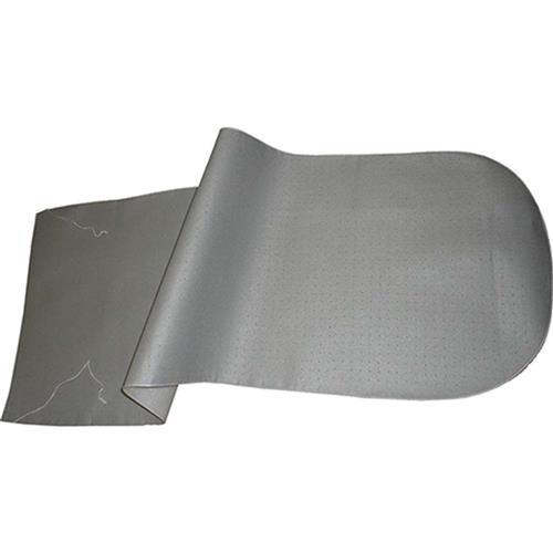 Forro Térmico Para Tabua de Passar Almofadada 35cm x 1.10 Metro Passar Bem - 02 - SILVER'S