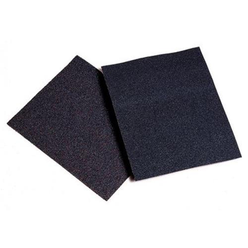 Lixa para Ferro Grão 80 - HC000602017 - 3M