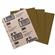 Lixa para Madeira Grão 220 - HC000602140 - 3M