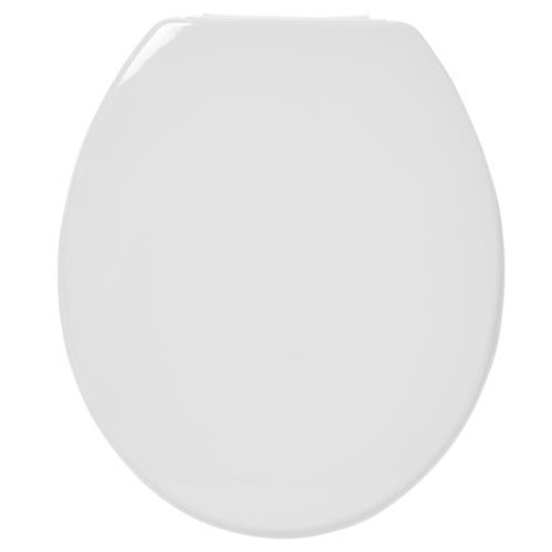 Assento PP Diamantina Sabara Branco - AST300 - ICASA