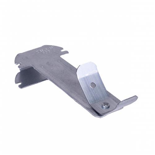 Presilha Reguladora F530 - 572050154 - PLACO