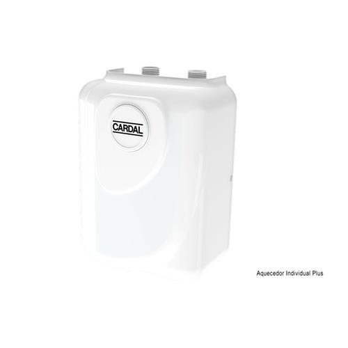 Aquecedor Individual Plus 220 5200W- AQ248-CARDAL