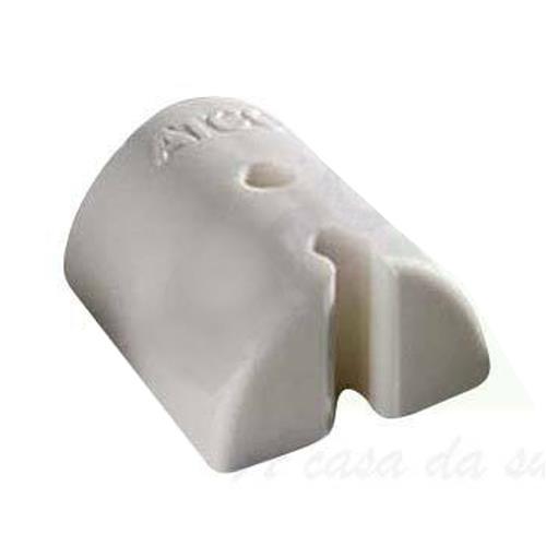 Calço para Telha Plástica Ondulada Baixa - 075.21 - ATCO