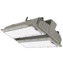 Projetor LED P-100 IP65 6500K 127/220V - F211107_6K - ECP