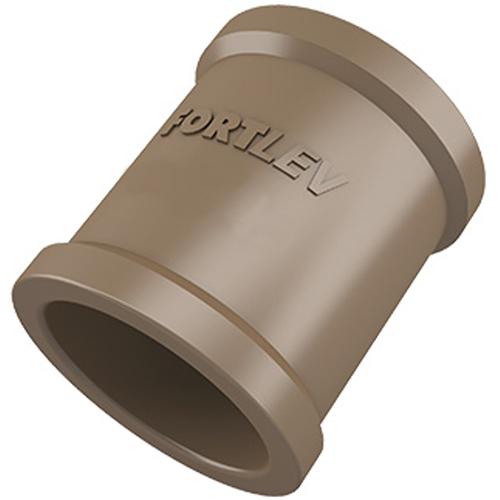 Luva Soldavel 50mm - 10170501 - FORTLEV