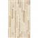 Revestimento Rochedo Marrom 33X57 Caixa 2,50/13 Peças - 38663 - TRIUNFO