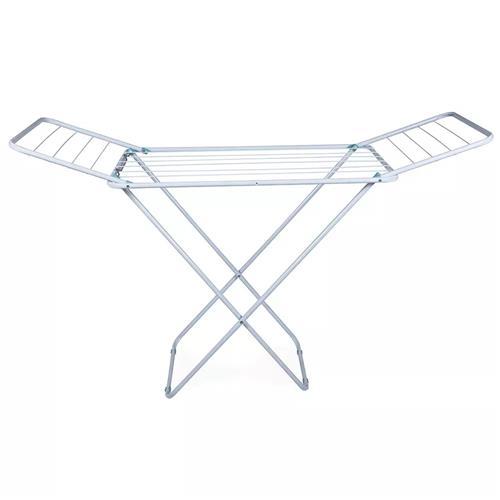 Varal de Chão Slim com Abas - 6105 - MOR