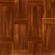 Piso Extra 45x45 Caixa 2,32m²/11 Peças PEI3 - PD32780 - INCEFRA