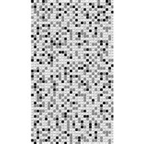 Revestimento Extra 32,5X56,5 Caixa 2,21m²/12 Peças PEI2 - HD-34390 - INCEFRA