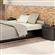 Revestimento Extra 32X56 Caixa 2,42m²/13 Peças PEI3 - RD-34530 - INCEFRA