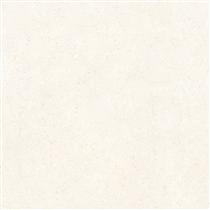 Porcelanato Extra 49X49 Caixa 1,93m²/8 Peças - PHD49430R - INCEFRA
