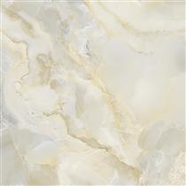 Porcelanato 70X70 1,96m² 4 Peças - NORONHA POLIDO - DELTA