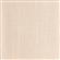 Piso HD Belize Travertino 52X52 Caixa 1,65m² 6 Peças - 73552 - PORTO FERREIRA