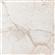 Piso HD Atenas Marfim 52X52 Caixa 1,65m² 6 Peças - 73501 - PORTO FERREIRA