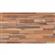 Revestimento 32X57 Caixa 2,0m² 11 Peças - HD4002 - CEDASA