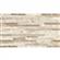 Revestimento 32X57 Caixa 2,0m² 11 Peças - HD6001 - CEDASA