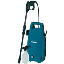 Lavadora de Alta Pressão 1450LIB 1,3KW - HW101 - MAKITA