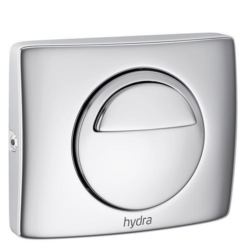 Válvula Descarga 11/4 Hydra Duo Pro - 2545.C.114.PRO - Deca