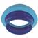 Anel de Vedação com Guia para Vaso Sanitario - AVG60 - JAPI