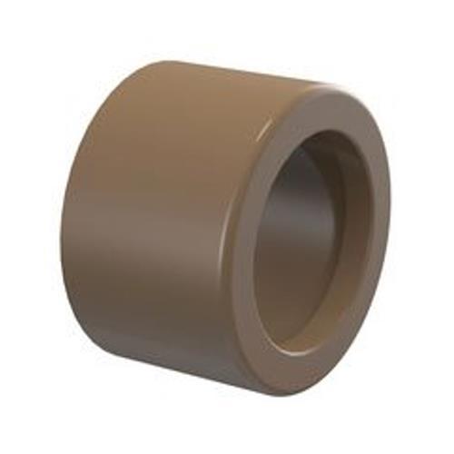 Bucha de Redução Soldável Curta 85x75mm - 22067338 - TIGRE