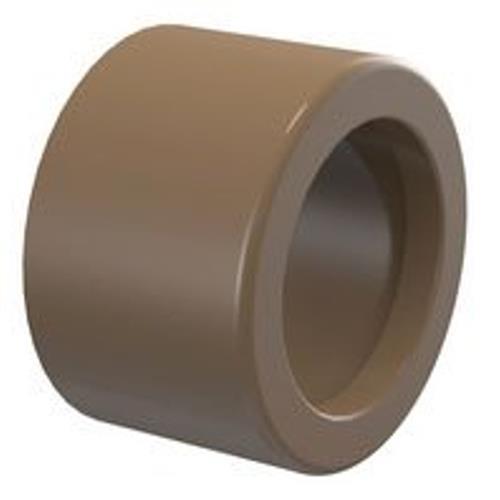 Bucha de Redução Soldável Curta 75x60mm - 22067273 - TIGRE
